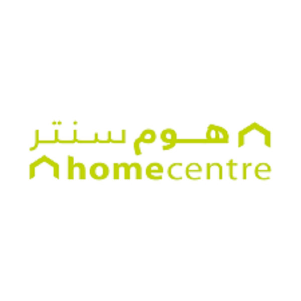 كوبون خصم HomeCentre